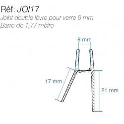 JOI17