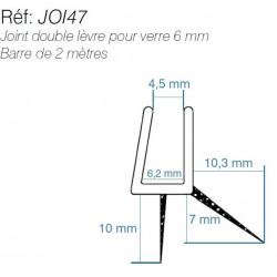 JOI47