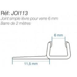 JOI113