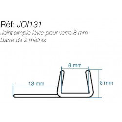 JOI131