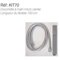 KIT70